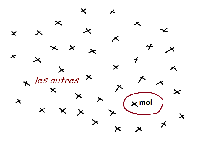 http://alternatives-democratiques.fr/images/documents/Moi_sans_la_Societe.png